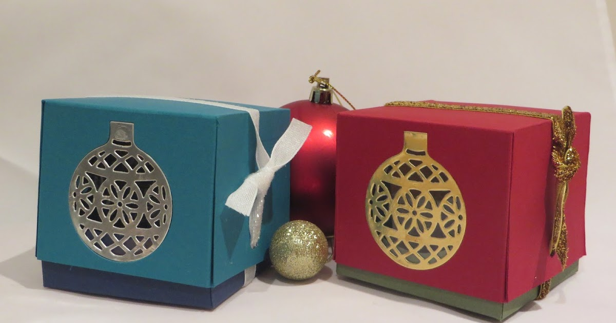 6 old methods that can damage your ornament boxes