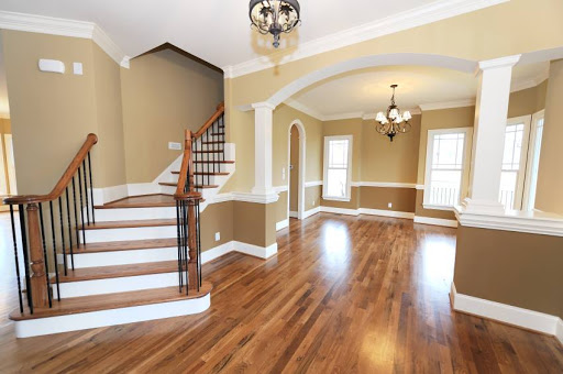 Expected Costs When Finding Out of Your Home Painted.