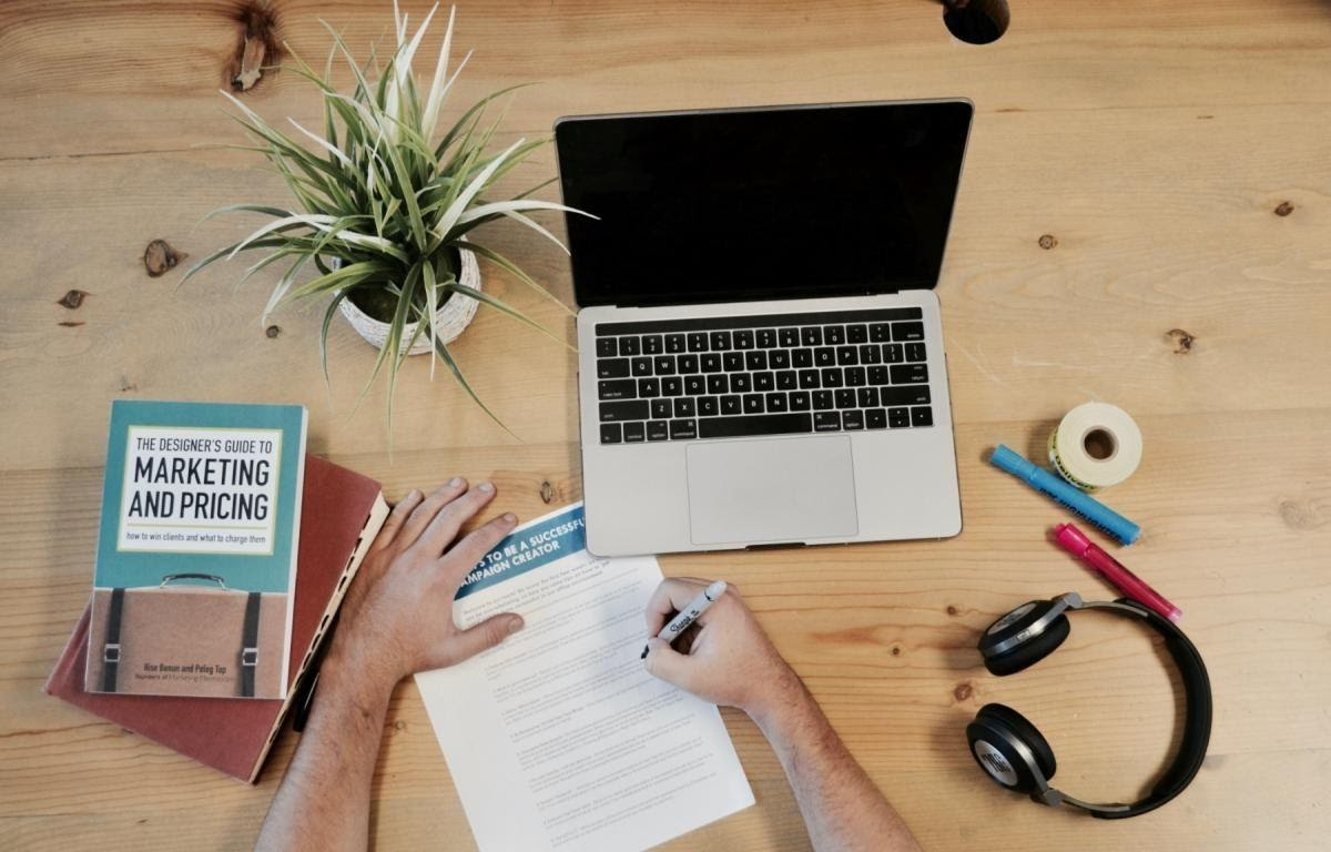 Reasons Your Company Need Content Marketing