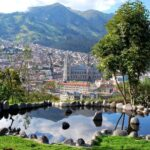 10 Tips And Tricks To Visit Quito, Ecuador For Travelers