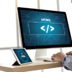 9 Interesting HTML Project Ideas & Topics For Beginners
